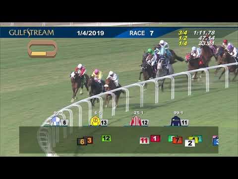 Horse Racing: - 225 horses at Belmont on Fri + Sat, coverage
