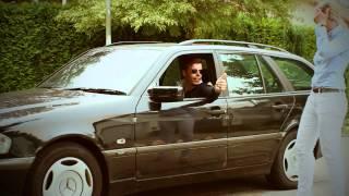 Leasing Auto leasen   Sheel Sethi   360U Leasing für schlaue Sparfüchse