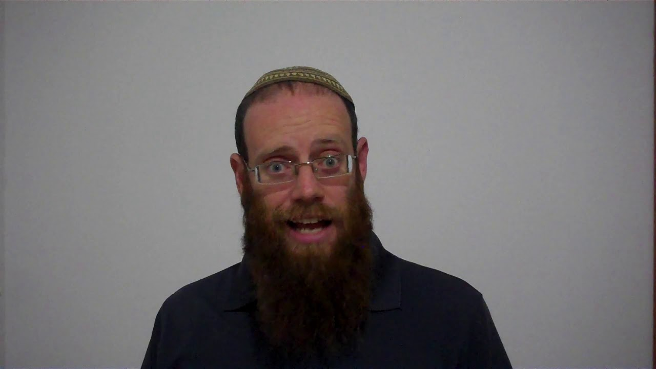The secret to understanding sefer Shmuel- know your enemy!