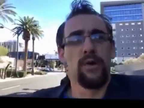 Gavin Seim Nevada Court House Updates 2/13/17