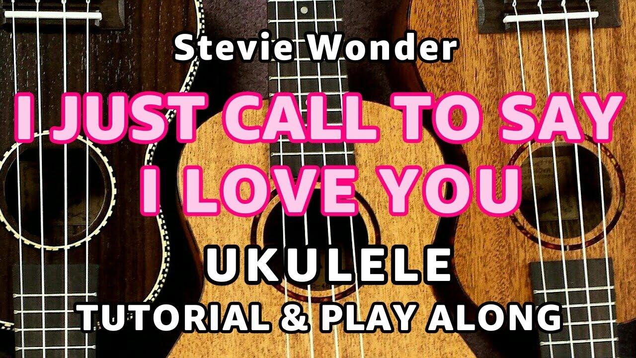 2021 2012 songs ukulele ⭐️ best dating 2020/2021 Nominees