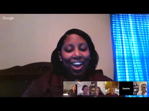 Addressing Digital Equity in Teacher Preparation (Part II)