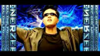Hey Maya 2003 - Enerzee prasanna dhoj pradhan