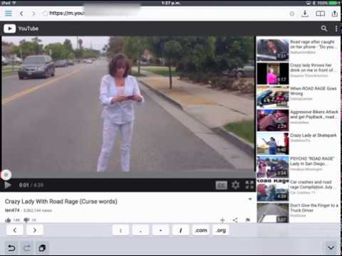Download youtube videos to ipad easy way youtube download youtube videos to ipad easy way ccuart Image collections
