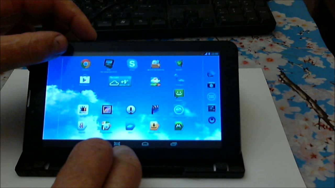 Прошивка для explay hit планшет скачать
