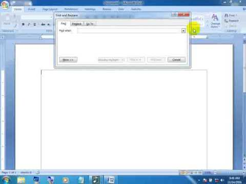 microsoft office 2007 bangla tutorial pdf