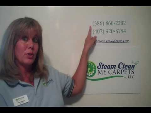 tile-cleaning-edgewater,-fl,-steam,-tile-and-grout-cleaning-32132-32141