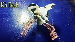 Free Energy Generator New Technology