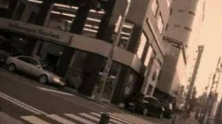 路地裏BAND -快楽主義者