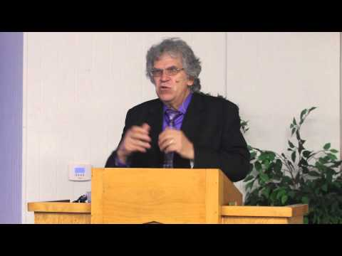 god will judge the religious man  - romans 2.12-23