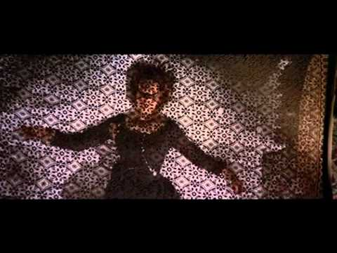 Interpol - Pioneer to the Falls // Video + Lyrics³