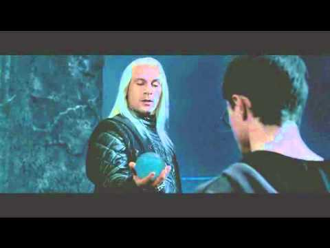 "beowulf vs eaters of the dead Beowulf vs the 13th warrior  the 13 th warrior was based on the book by michael crichton ""eaters of the dead""and was filmed in the year 1999."