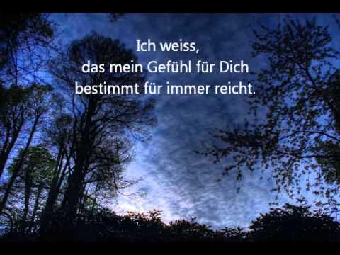 Helene Fischer - Mitten Im Paradies (Friese Mix) (mit Lyrics)