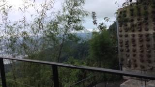 Qi spa in Tagaytay