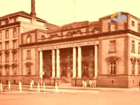 A History of Banking in Kenya Documentary_Part 1