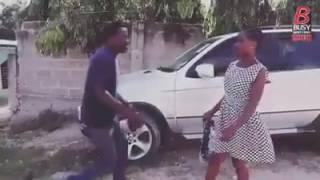 Download Video Mkali wenu ft ebitoke-uzuri MP3 3GP MP4