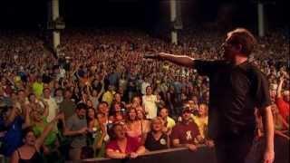 Barenaked Ladies - If I Had $1,000,000 (2/6) 2007