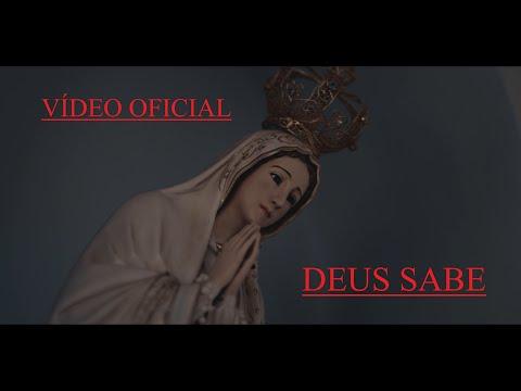 TRX Music - Deus Sabe [VÍDEO OFICIAL]