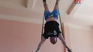 Это интересно: воздушная гимнастика