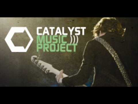 What a Savior ~ Laura Story ~ Catalyst Music Project~Chords~Lyrics ...