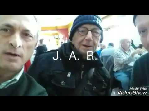 JAR COCAINE