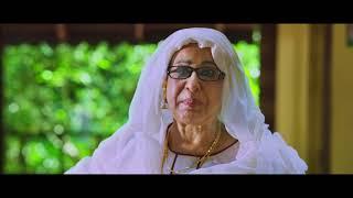 Basheerinte Premalekhanam   Official Trailer   Madhu, Sheela, Farhaan Faasil, Sana Althaf   HD