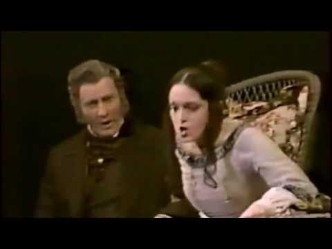 Cecilia Gasdia & Lajos Miller- Madamigella Valéry? 1986