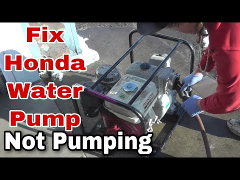How To Replace Points And Condenser With Electronic