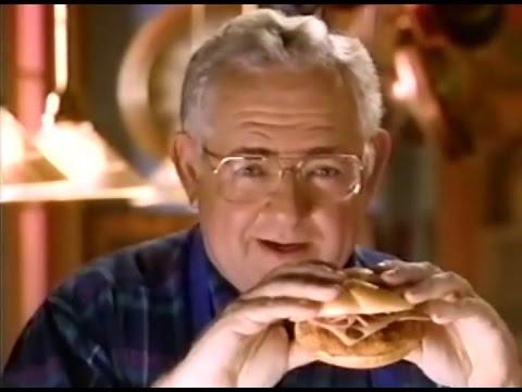 90's Commercials Vol. 191