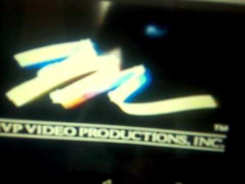 FOX Broadcasting Company (1955)(1)