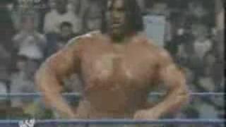 WWE Khali Vs Kane Video  Cricket  live  Free  Online  Download  Sports Videos   dekhona com