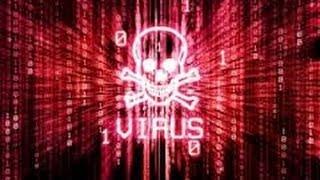 إكتشف الفيروسات التي تتجاوز برنامج الحماية بمراقبة نشاط القرص الصلب