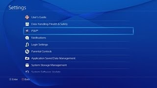 How to Purchase PS4 Games | PS4 FAQs