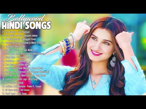new-hindi-songs-2021-january---bollywood-songs-2021---neha-kakkar-new-song