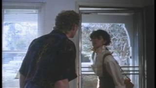 Wedding Band Trailer 1989