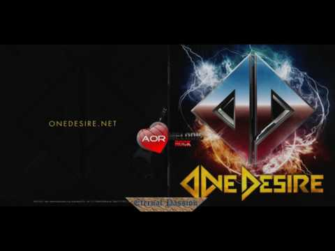 One Desire - Love Injection --- (Melodic...