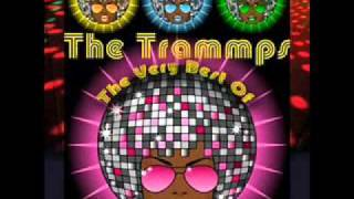 The Trammps - That