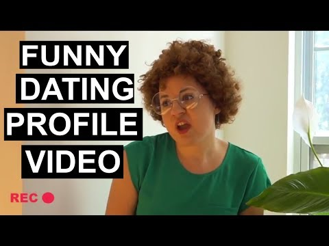Funny Online Dating Profiles | Funny Videos 2017 | Sally's Life #2