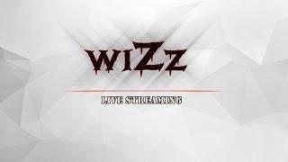 Stream - Clash Royale & Clash of Clans CZ/SK - Epic winy fanoušků a Live útok v CW