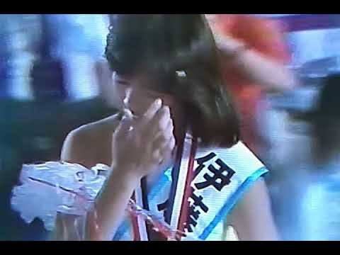夢の入口 伊藤麻衣子画質悪