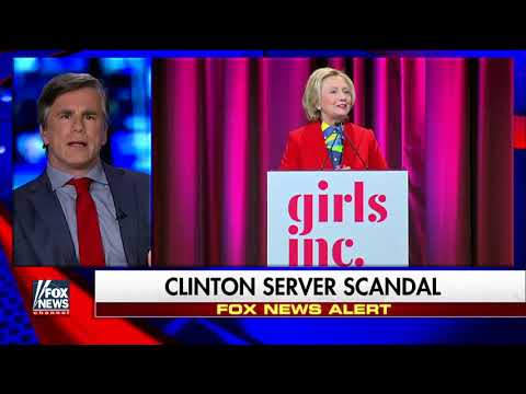 Judge orders FBI to release Clinton email probe details