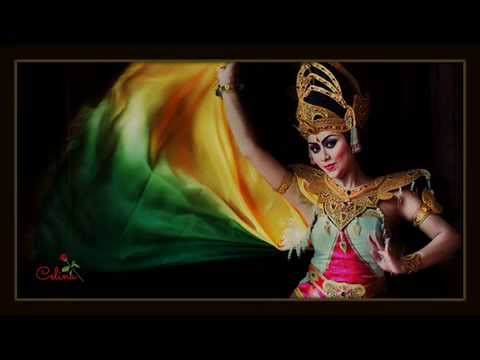 Jopie Latul   Kembalikan Bali'ku