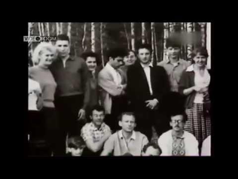 Українське шістдесятництво скачать видео фото 60-900
