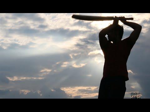 Achieve Greatness - Freebowler Cricket Video