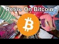 Segwit2x Drama Coming Millenials Retire On Bitcoin SEC Trolled By Erik Voorhees Cryptoverse