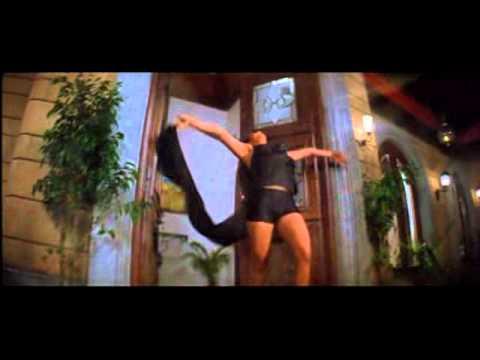 Pyar Karna [Full Song] Mashooka
