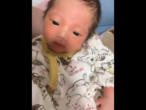 しゃっくり 止まら ない 赤ちゃん