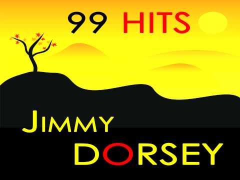 Jimmy Dorsey - I Fall In Love With You Every Day mp3
