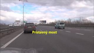 Ako otehotnieť Bratislava IVF Asistovaná reprodukcia otehotnenie umelé oplodnenie neplodnosť