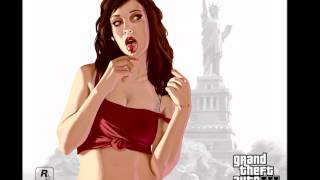 GTA IV - Main Theme (Opening)